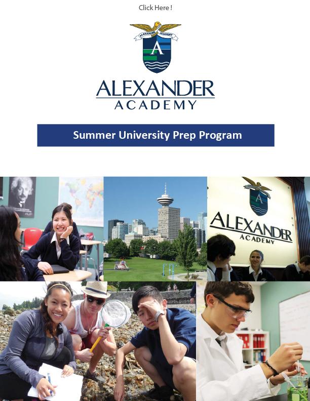 summer-university-prep-program-1