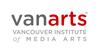 vanarts-logo