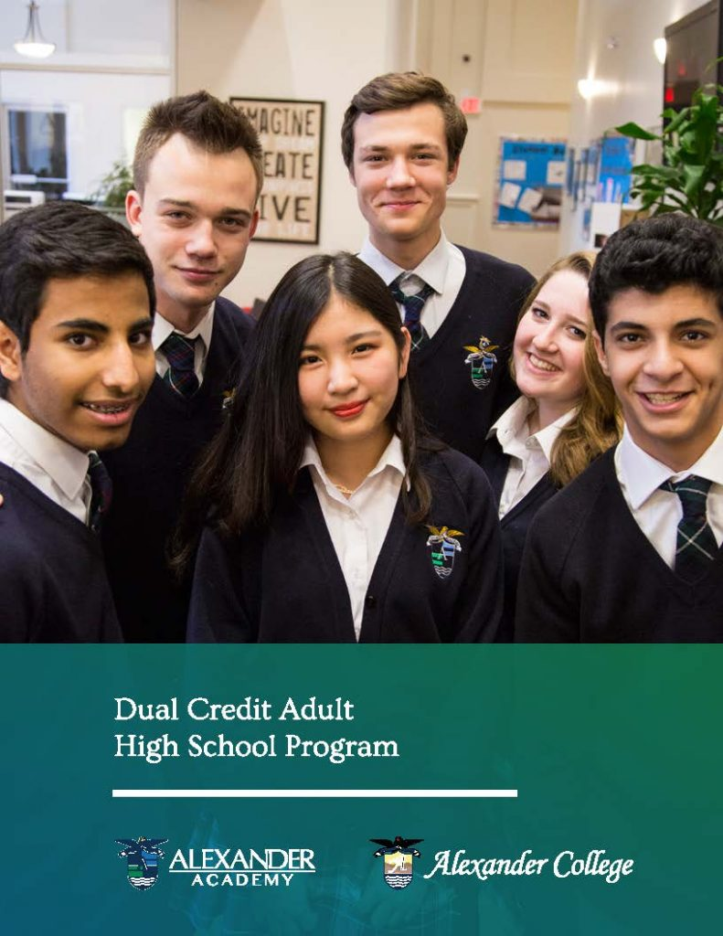 aa-ac-dual-credit-flyer-2016-copy_page_1
