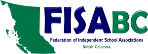 BEST FISA LOGO Transparent PNG