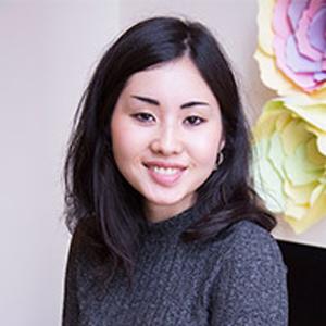 Noemi Yatsushiro