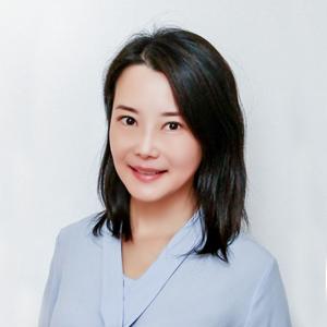 Serena Ning